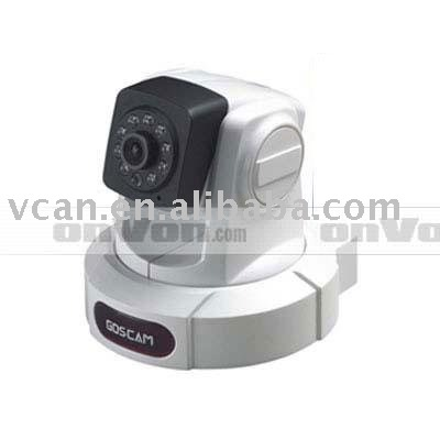 apexis dome ip camera Wired Network/IP Camera