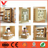 China Wholesale Merchandise clothes display stand
