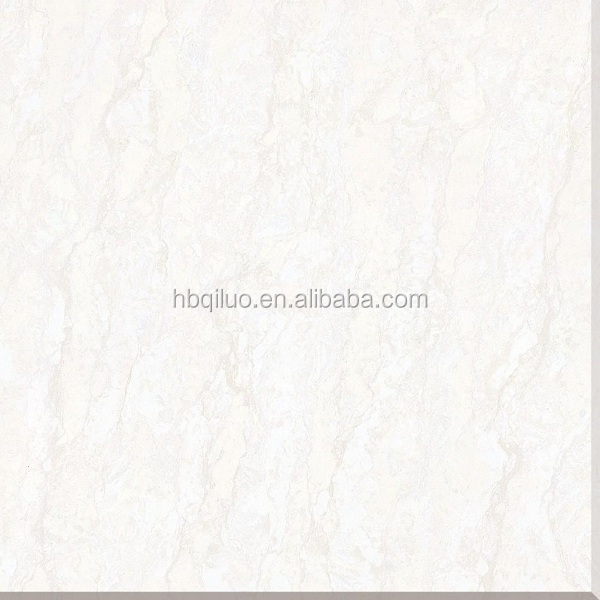 White Horse Ceramic Floor Tile Wood Design Ceramic Floor Tile