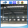 wholesale steel warehouse factory