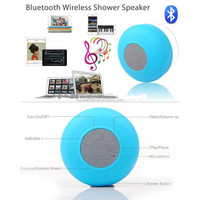 New Fashion Indoor or Outdoor Bluetooth Speaker, W-king Bluetooth Speaker for Mini Segway