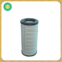 Hot sell replacement kobelco suction filter S-CE05-503/compressor spare parts/air filter