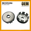 China The Best Quality Motorcycle 150cc Clutch Outer with Gear for Honda