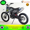 Hot sale High Quality KTM kick start 250cc dirt bike pit bike motorcycle made for sale cheap