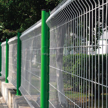Professional Manufacturer cheap farm sheep fence