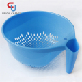 New Products 2016 Kitchen Drain Basket Strainer