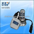 Digital hid xenon mini kit for universal auto accessory newest and popular item