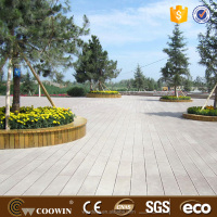 COOWIN know you deck floor,outdoor flooring,Engineered flooring,