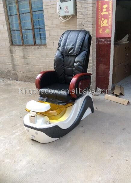 pedicure chair no plumbing spa pedicure chair nail supplies