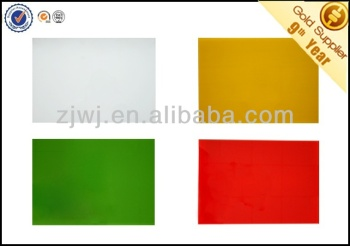 GW9501 glass board glass whiteboard glass writing board