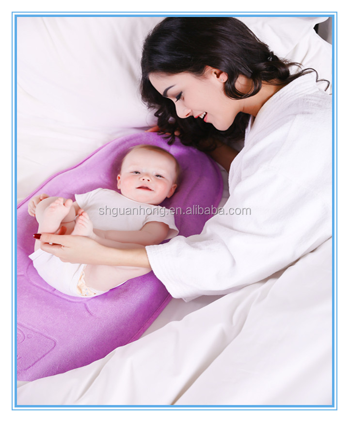 2015 new style baby play mats foam/China Factory Directly baby foam play mat