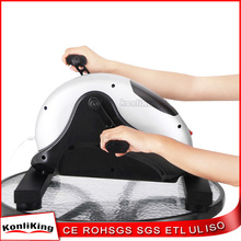 Great Factory Price Electronic Magnetic mini exercise bike