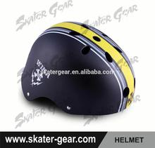 SKATERGEAR aero speed skating helmet batting helmets custom short track speed skating helmet