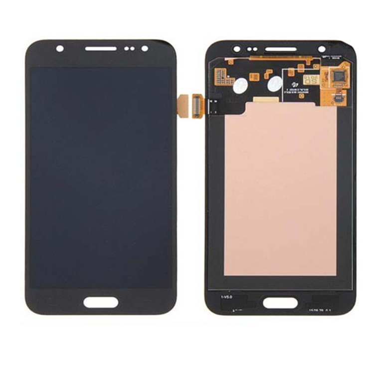 Good Quality Mobile Phone Spare Parts for Samsung J730 J7Pro LCD Screen
