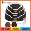 large dog bed wholesale with various specification