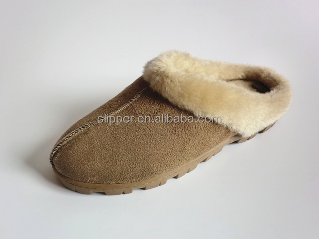 2016 new classic comfortable memory foam indoor slippers warm slipper indoor clogs for men