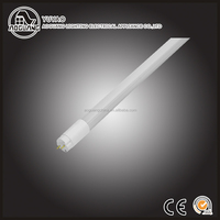 High Strength Factory Directly Provide Plastic t8 zoo tube