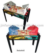 Basketball table perfect for gift