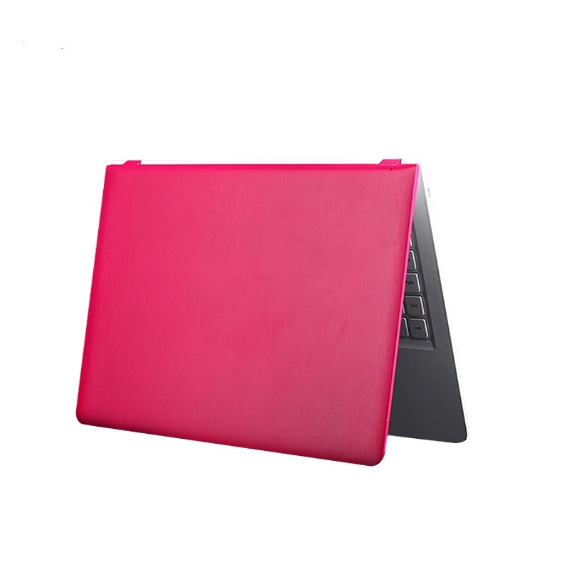 Christmas big promotion low price mini laptop 10 inch laptop Windows10 super slim laptop support OEM keyboard language
