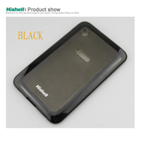 for samsung p3100 professional factory supply hot sell cell phone case