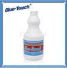 Blue-Touch 2015 wholesale liquid Regular clorox Bleach with new formula