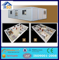 china low cost 40ft luxury prefab shipping container homes for sale