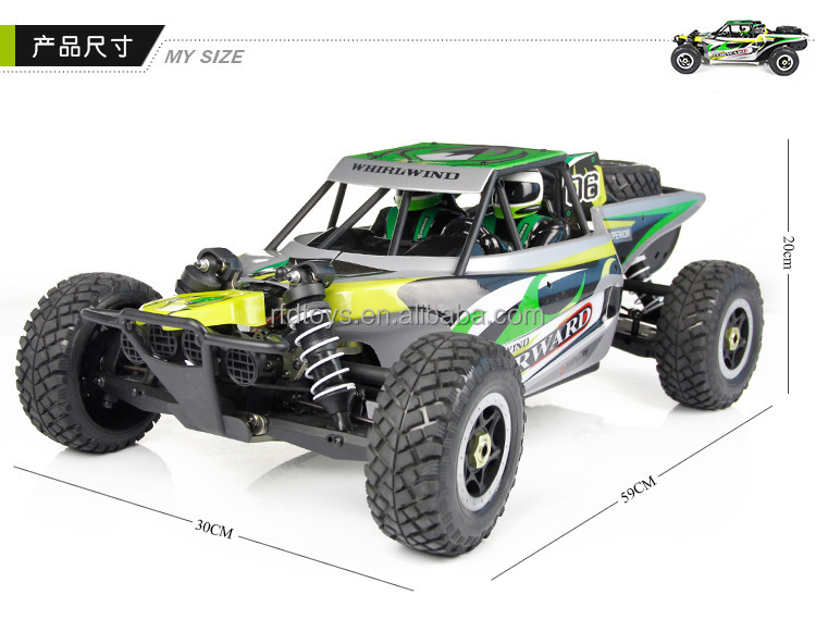 New arriving 1:8 scale 2.4G 4WD high speed racing rc car A929 rc car 4wd electric brushless