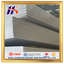 316 stainless steel plate/sheet for papermaking