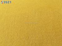 Dust Cleaning Polyimide/ PPS/ Acrylic / PTFE / P84 Aqua Jet Filter Felt