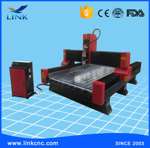 Jinan cheap Stone Engraving Machine / marble Engraving,Granite Engraving / stone And Marble Cutting Machines