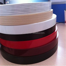 export standard wood grain office furniture spare parts
