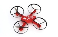 Best selling remote control drone Quadcopter drone plane