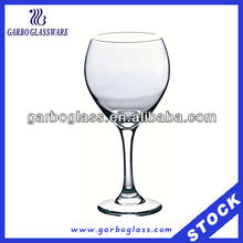 Stock Glassware,21oz Libbey Red Wine Glass, libbey glassware wholesale