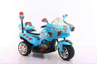 Real Limited Plastic Kid Motorcycle Back To Power Children's Toys Mini Racer Digital Premium Motorbike Boy Toy Gifts