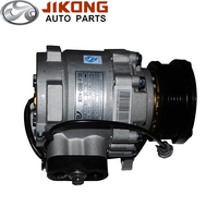 auto body parts car air compressor for BYD F0