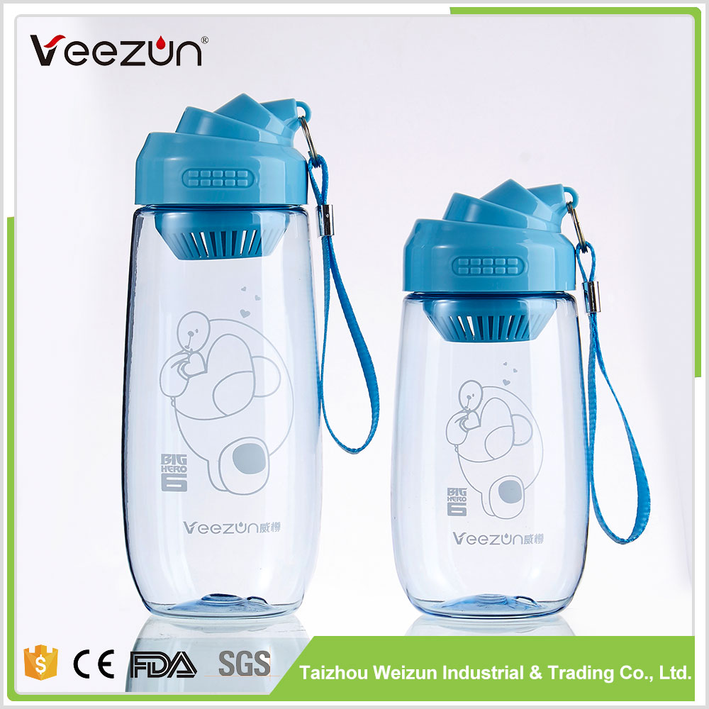 China online shopping outdoor sports water bottle 100pc pc water bottle 3 gallon