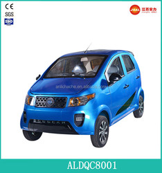 Best Sale Electric Cars with Top Quality