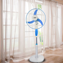fashion trends summer industrial electric stand fan 18 inch guangzhou factory