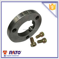 RATO motorcycle starter clutch spare parts for 90cc motorcycle