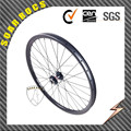 SoarRocs mountain bike wheels 27.5er carbon wheels mtb 30mm tubeless clincher 40mm width carbon wheels mtb