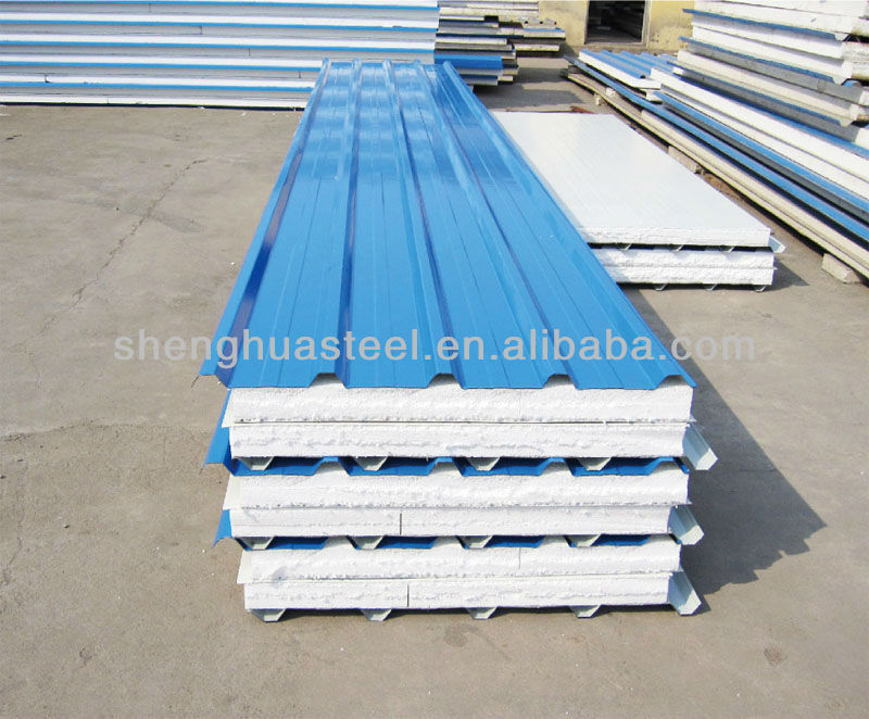 Panino strutturale isolato pannelli prezzo sandwich plate for Structural insulated panels prices