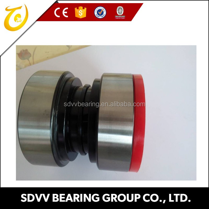 Wheel Hub Bearing 35BWD01CCA38 For Autos