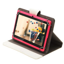 Factory directly supply 7 inch pad tablet 7'' inch touch screen android5.1 play store app free download tablet pc