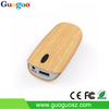 Most popular 18650 Lithium batteries power bank 3000mah, dual usb power bank charger battery