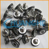 Made in china fastener m8 screw dimensions