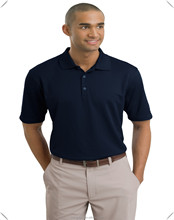 2014 most popular plain brand name design solid color navy blue golf sports POLO shirts wholesale made by China manufacturer