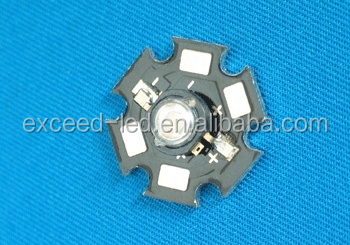 Innovative products 10W,20W,50W,100W chip 30-36V high power led