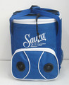 Beach beer trolley COOLER BAG with speaker, Beer Cooler Bag