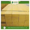 WADA Construction Grade Radiata Pine LVL