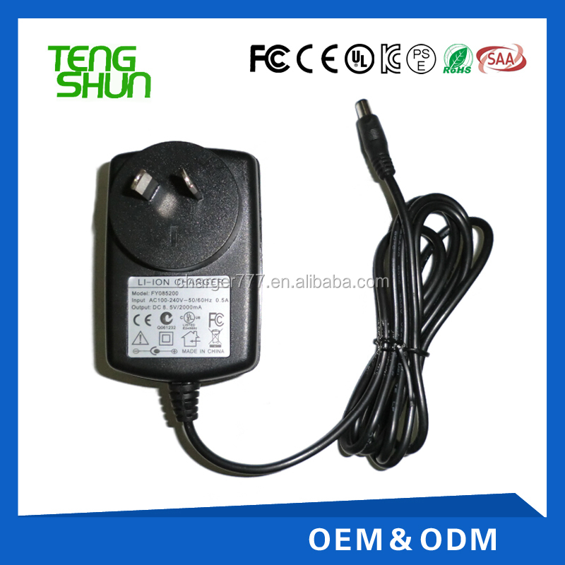 lithium battery charger best li ion charger battery charger car